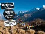 Poon Hill (4-7 days)